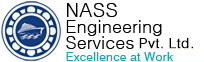 NASS Engineering Services Pvt Ltd